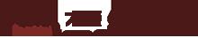 太原迦南之约婚礼策划策划logo