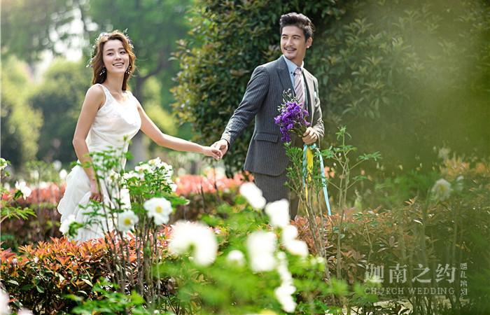 如何选择婚礼策划公司