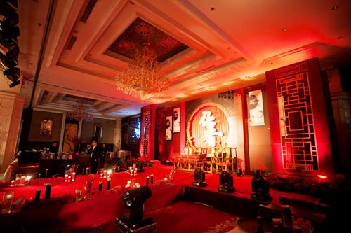 中国现代婚嫁习俗有哪些